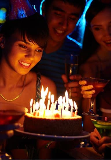 birthday_img
